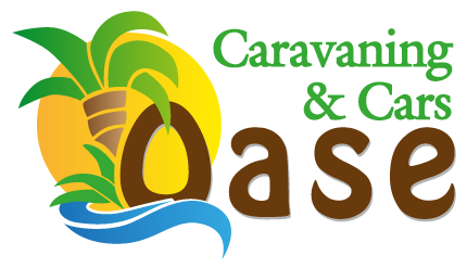 Caravaning and Cars Oase GmbH Düren