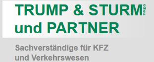 Trump und Sturm GmbH