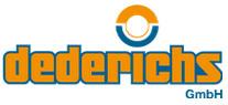 Dederichs GmbH