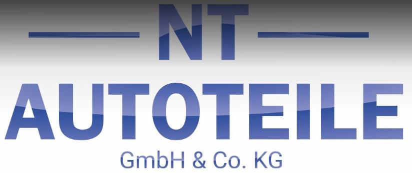 NT Autoteile GmbH & Co. KG